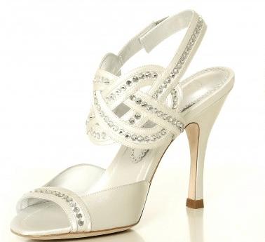 Modelo Tiffany - Wedding