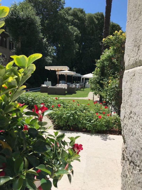 Grand Hotel Dei Dogi – the Dedica Anthology