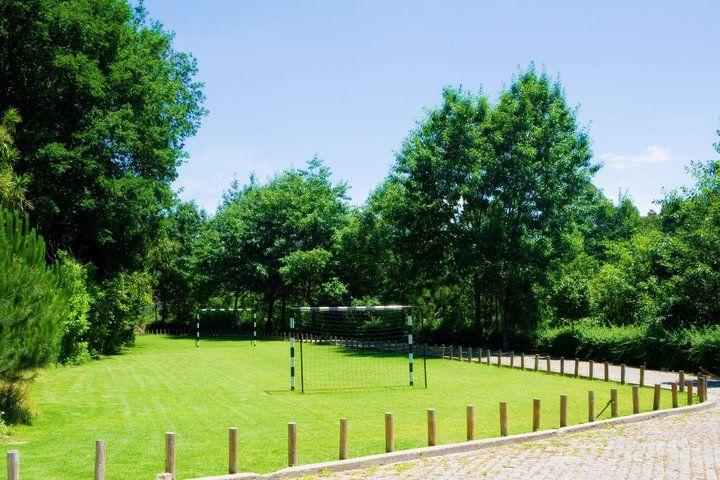 Foto: Quinta dos Pinheirais