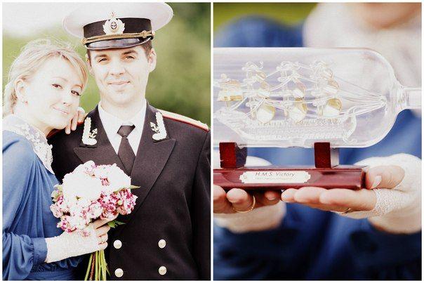 Свадебное агентство Celebrate It