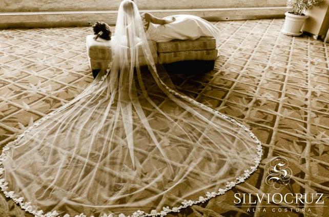 Atelier Silvio Cruz