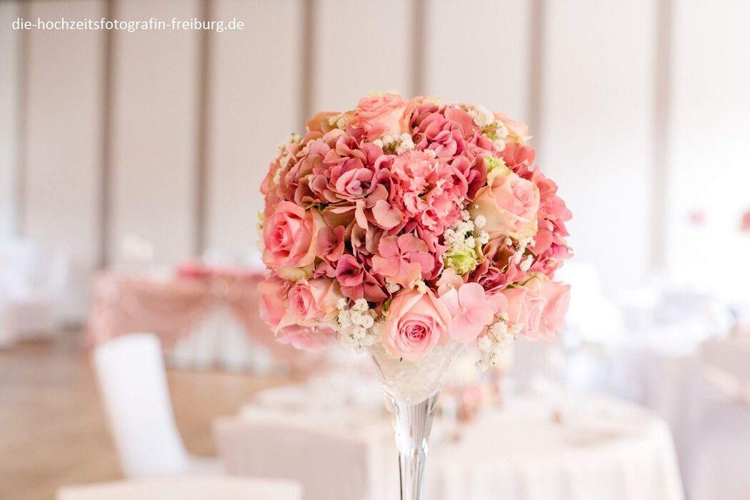 Rosa Greco Wedding Day Coordinator