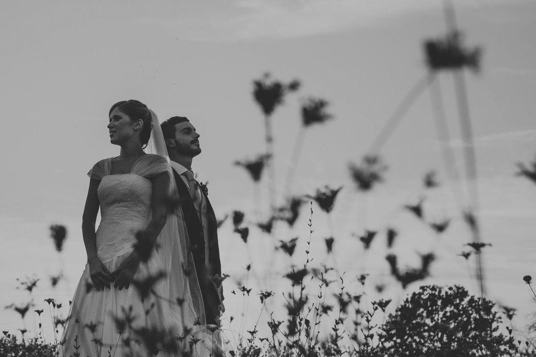 Simone Berna Photography