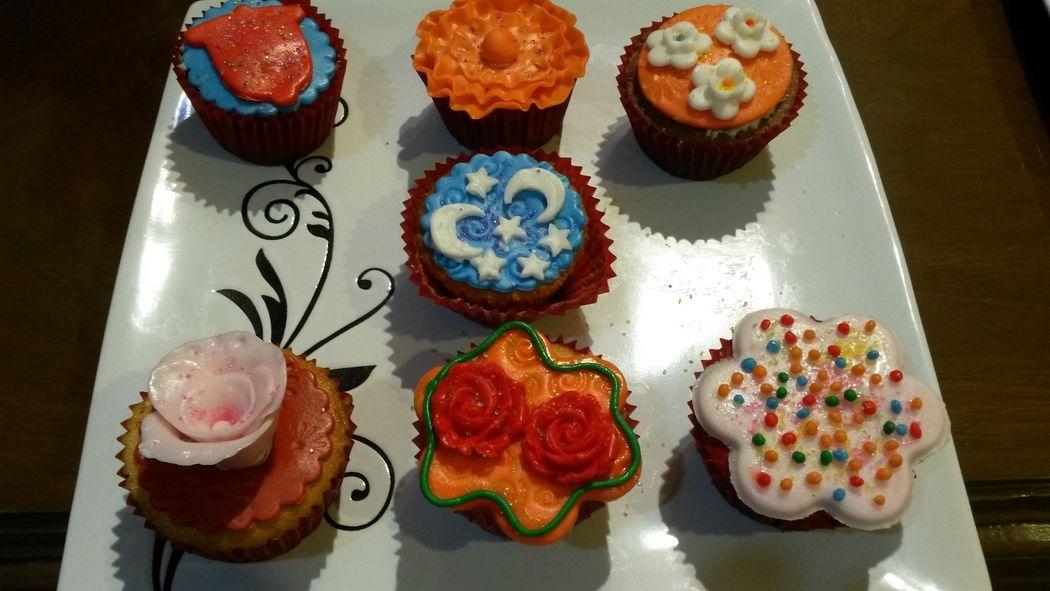 Le Gâteau Gourmet