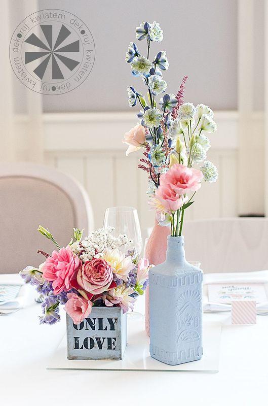 Dekoruj Kwiatem