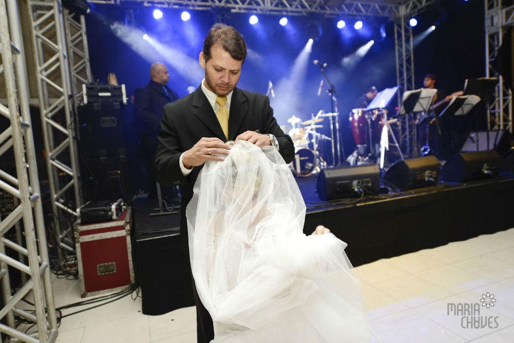 Unique Eventos - Assessoria e Cerimonial