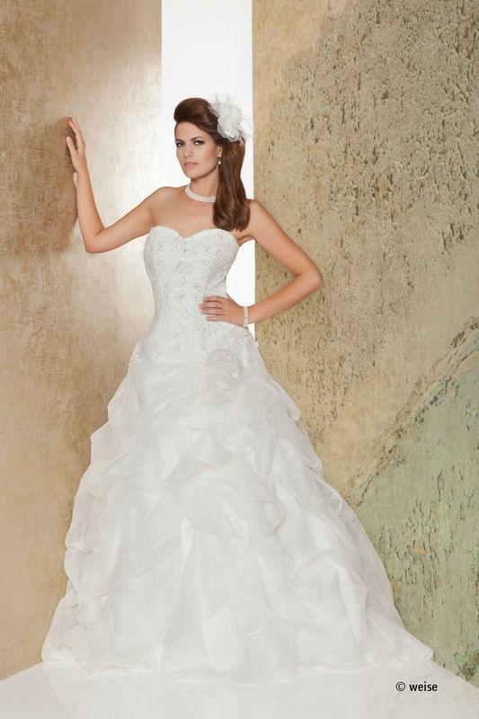 Brautmoden Tille