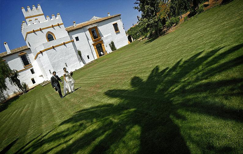 Fotografía de José Pedro Salinas