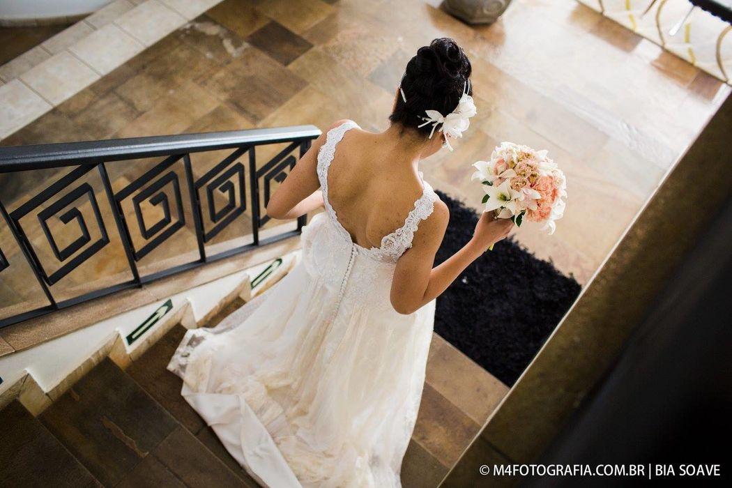 Adriana Domiciano Assessoria e Cerimonial