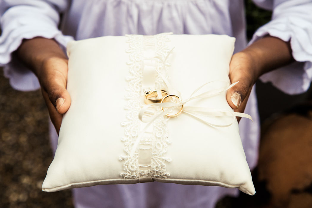 Trauringe Hochzeitsfotograf