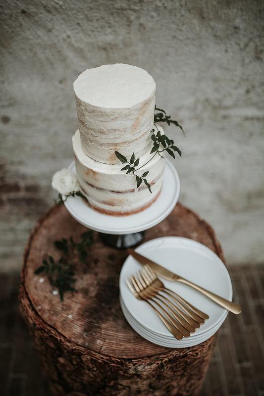 Cheffi's Pastries