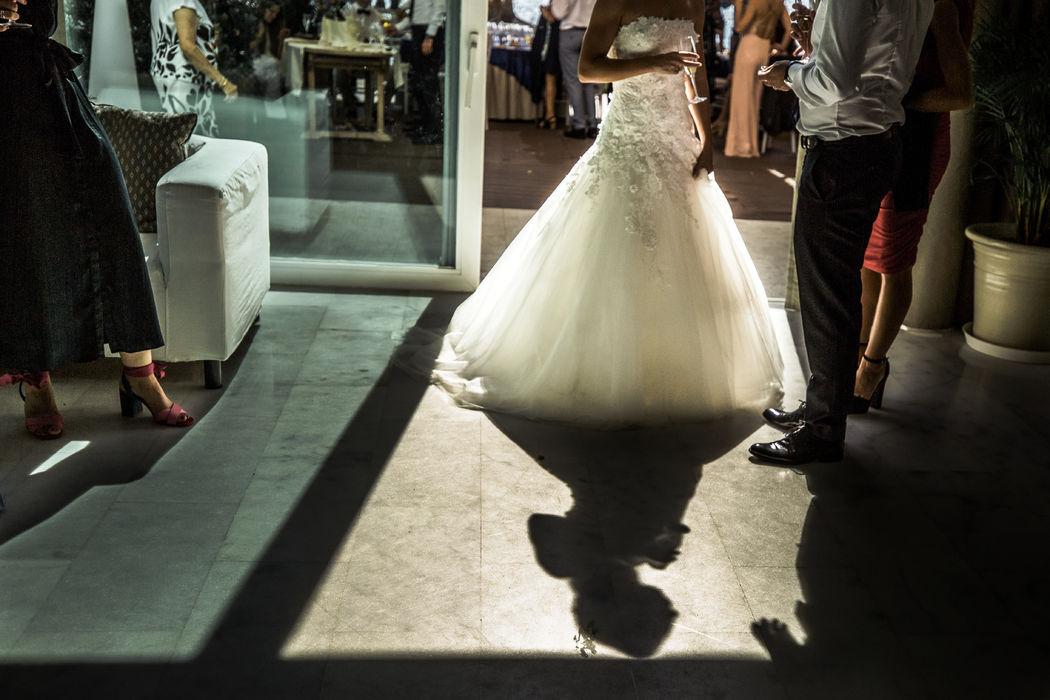 Marta Monés Wedding Photography