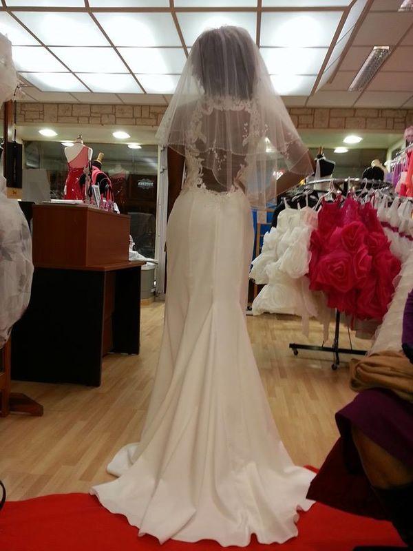A'dress Mariage