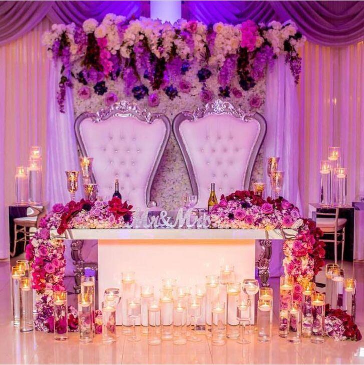 Le Mariage de vos Rêves