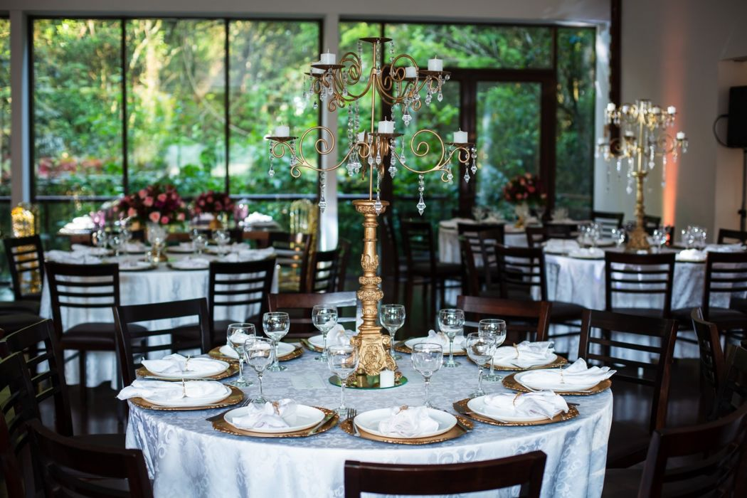 SC festas e casamentos