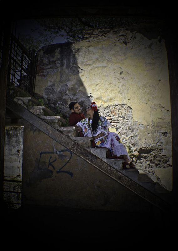 Sergall Estudio Fotográfico Móvil