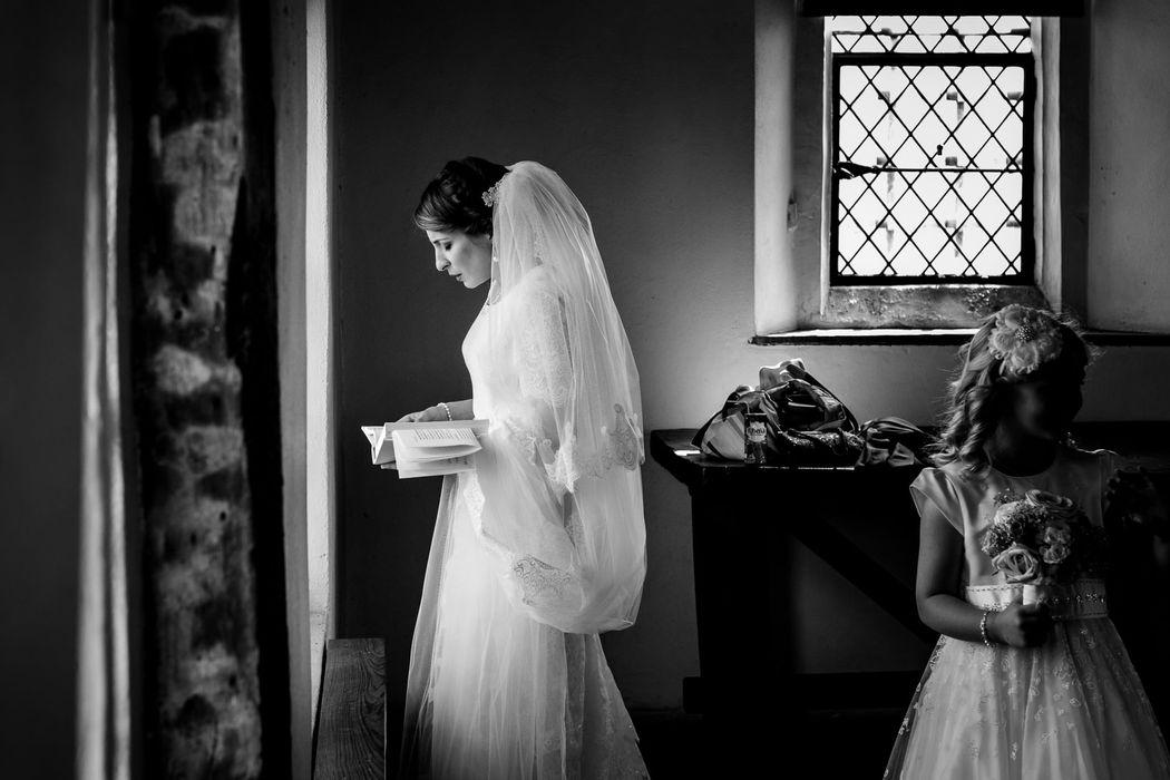 Adams Wedding Photography
