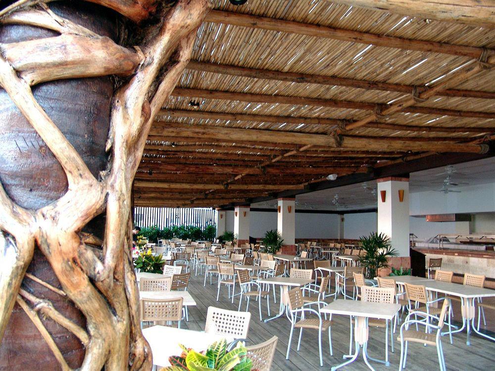 Hotel Crowne Plaza Acapulco