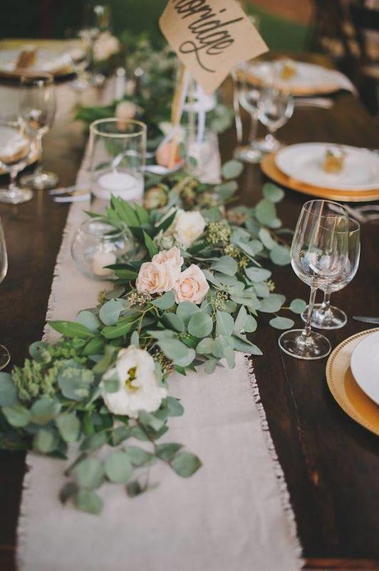 Punto y Aparte Wedding Planner