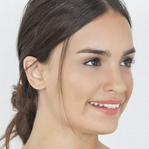 Xela Vásquez
