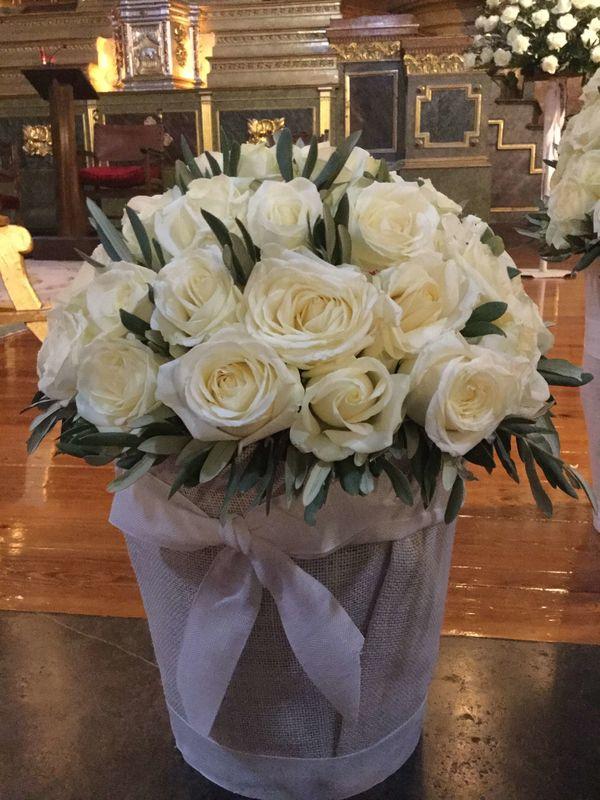 Floristas Garcia