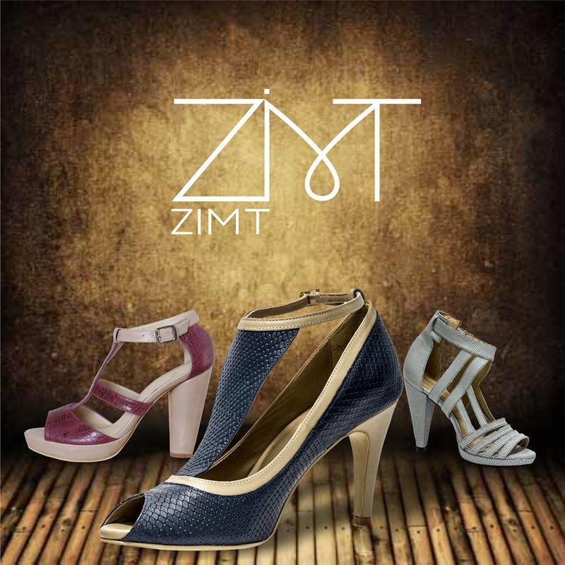 Zimt.Shoes
