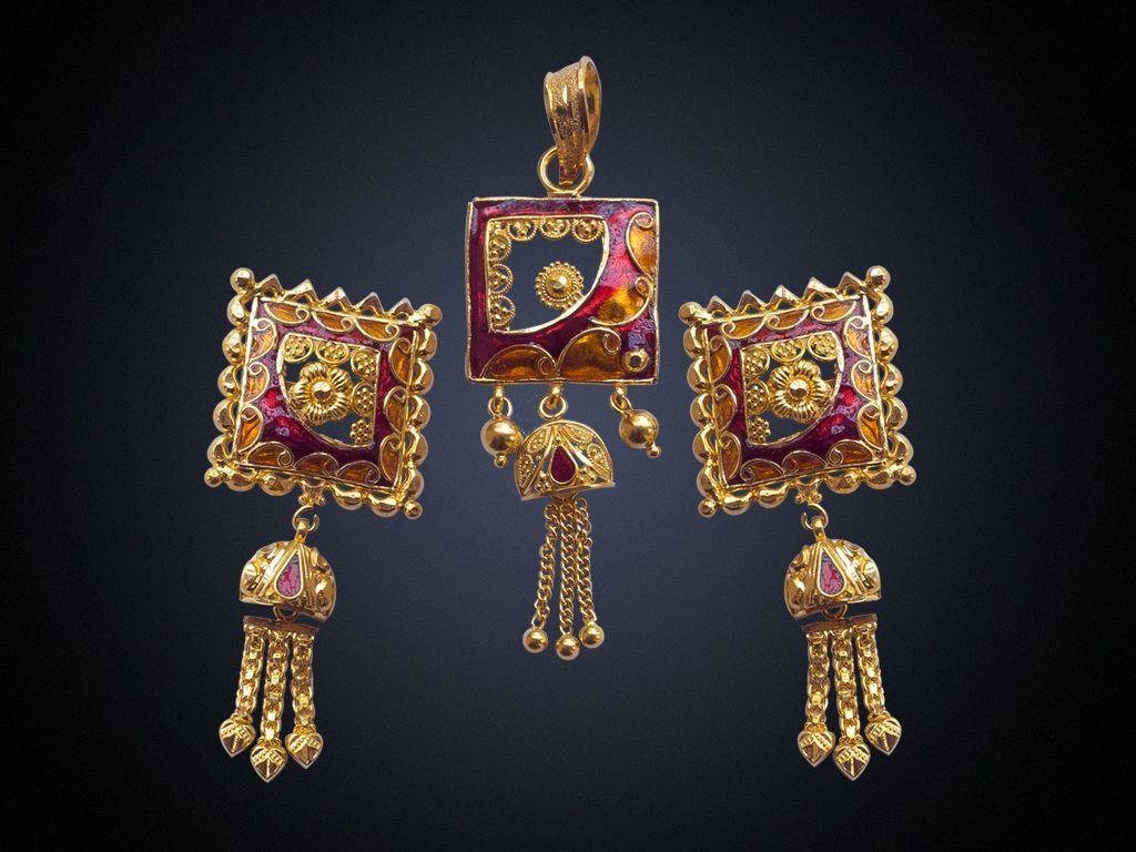 H.K. Dutta & Co. Jewellers