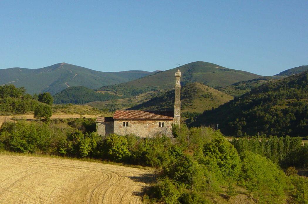Villa Flavina, Casa Rural