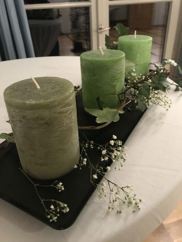 Künzle Weddings