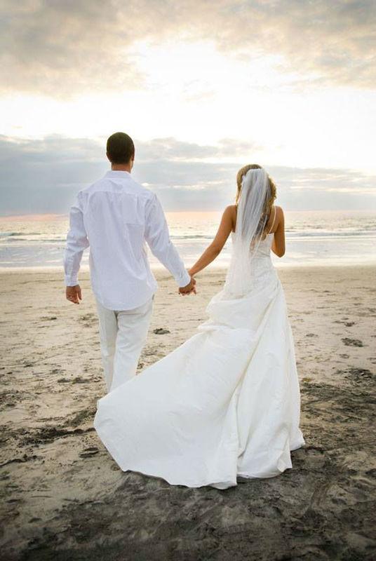 WeddingPlanArt
