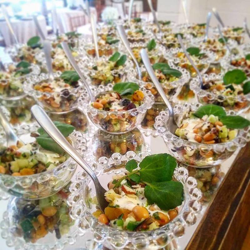 Ciarelli Gourmet