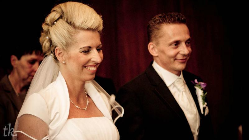 Hochzeits- & Eventfotografie Tilo Kemnitz