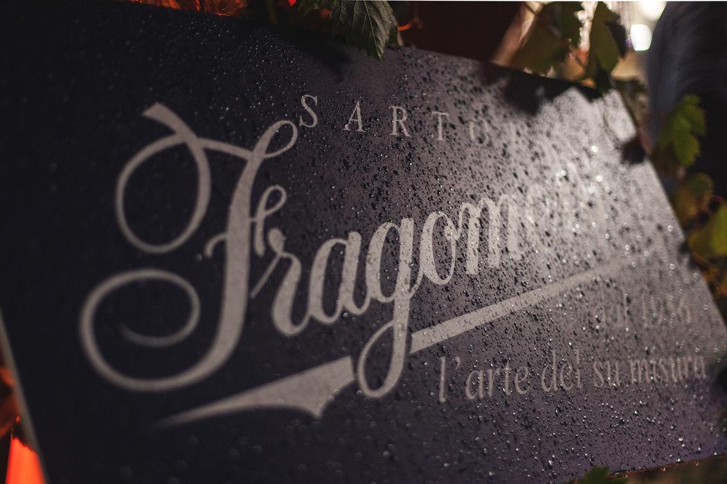 Sartoria Fragomeni