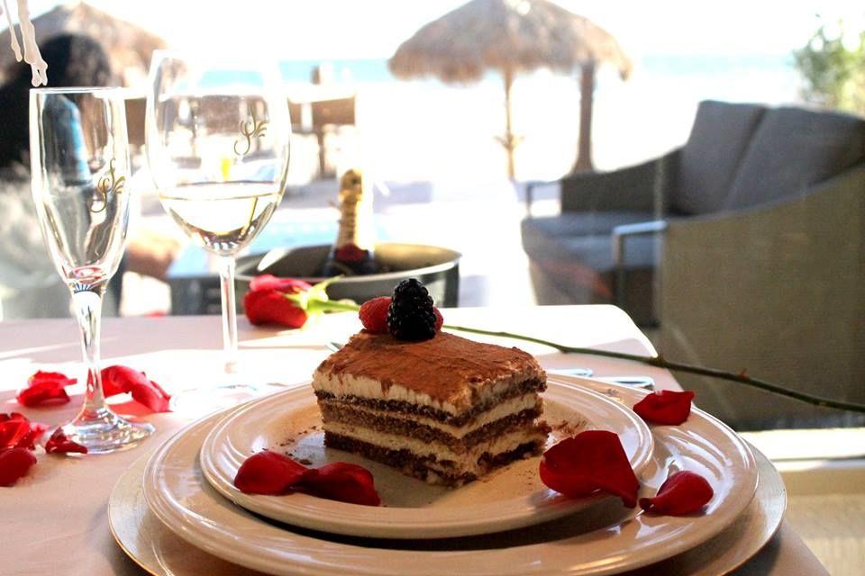 Sonoran Sky Resort