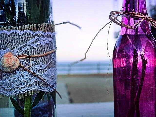 Pousada Beira Mar - Tamandaré