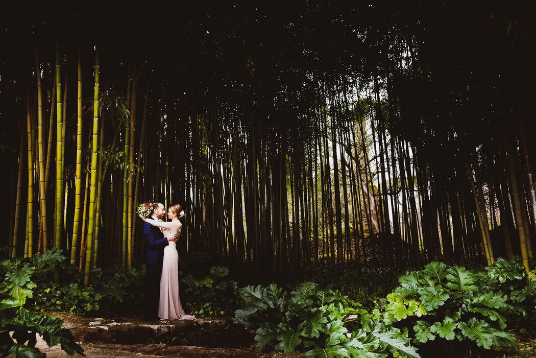 Studio Fotografico Valeria Santoni