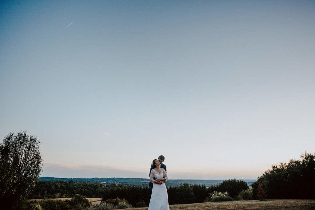 Alexandra Photographe des Amoureux