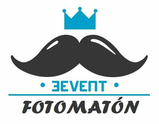 3EVENT Fotomaton