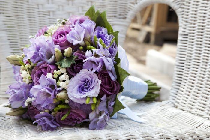 A Fleur d'O