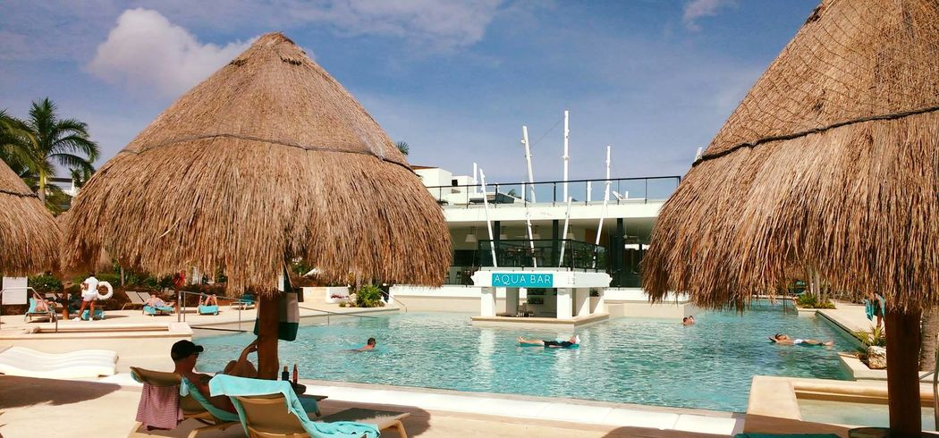 Finest - Playa Mujeres, Isla Mujeres