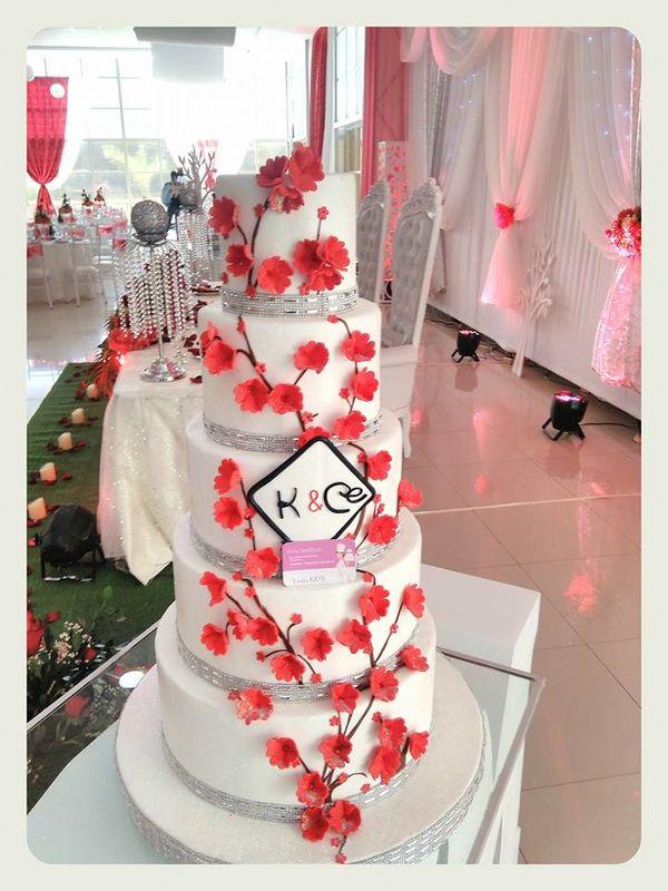 Krys Catering & Eventos