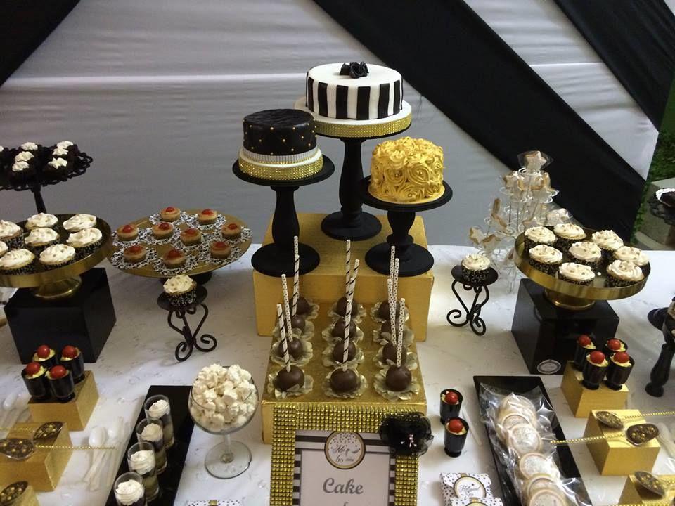 Sweet Boutique by Techy Meza