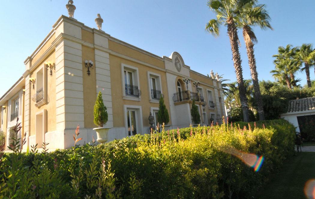 Villa Isabella Ricevimenti