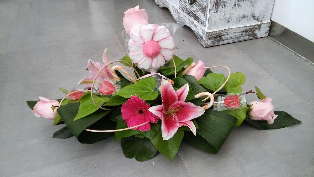 Qarte Floristas
