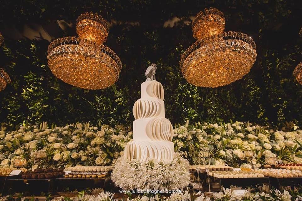 Florê Decoração de Festas e Eventos