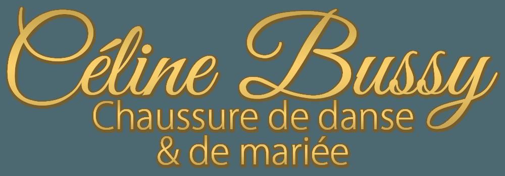 Céline Bussy