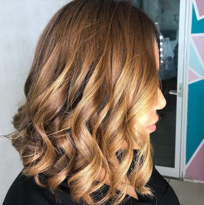 Vanessa Hernandez Beauty Salón