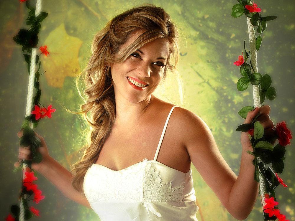 Beatriz Zarco