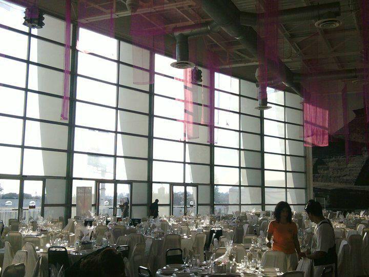 WTC Veracruz