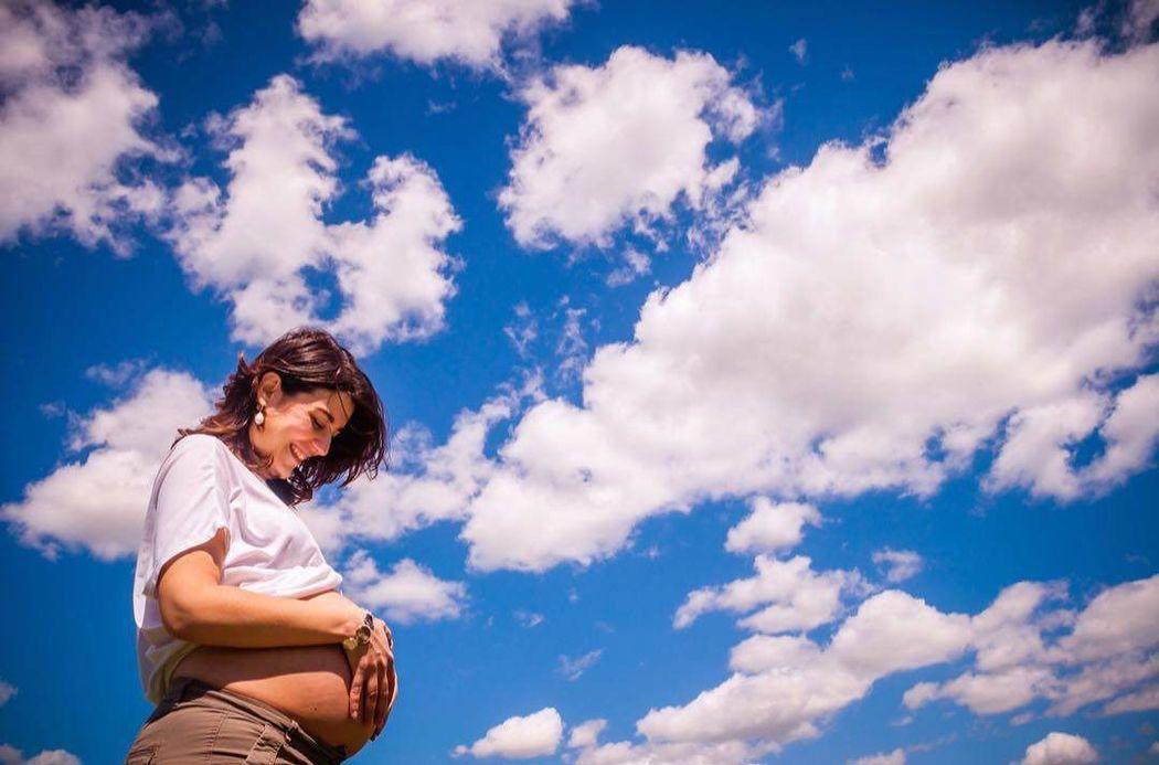 Lara Ceresa Photography